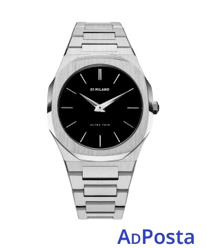 Armband till klocka